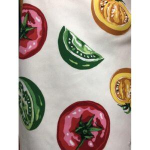 Υφάσματα με φρούτα_fr1