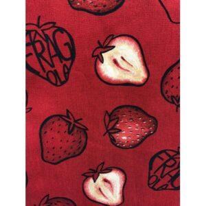 Υφάσματα με φρούτα_fr4