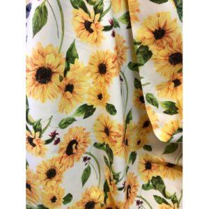 Υφάσματα με λουλούδια_KDP16