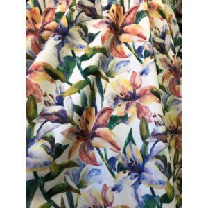 Υφάσματα με λουλούδια_KDP17