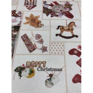 Χριστουγεννιάτικα σχέδια σε υφάσματα_f11