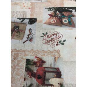 Χριστουγεννιάτικα σχέδια σε υφάσματα_f13