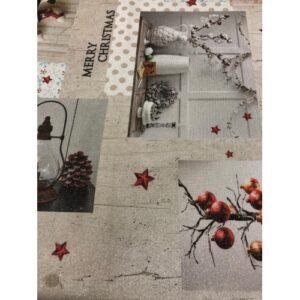 Χριστουγεννιάτικα σχέδια σε υφάσματα_f14
